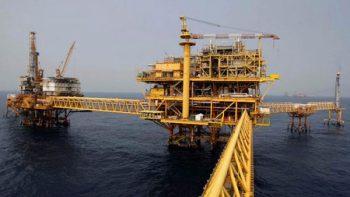 Gobierno de AMLO 'blinda' precios del petróleo para 2019