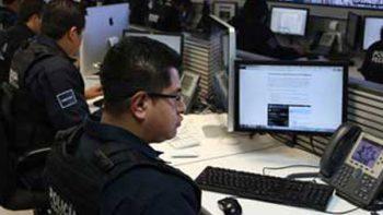 Policía Federal evita que 2 mil mdp fueran a parar al cibercrimen