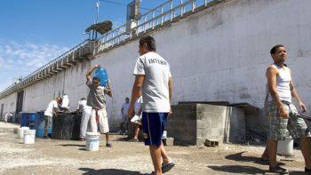 Persiste riesgo de tortura en penales federales: CNDH