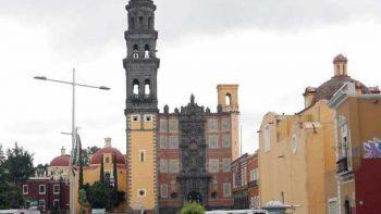 Tardará seis meses reparar patrimonio cultural
