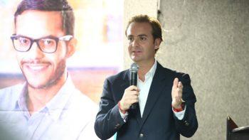 Busca Guadalupe fortalecer micro y pequeñas empresas