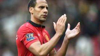 Ex capitán del Manchester United busca ser boxeador profesional