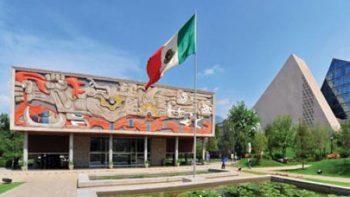 Apoyará el Tec de Monterrey a 'dreamers'