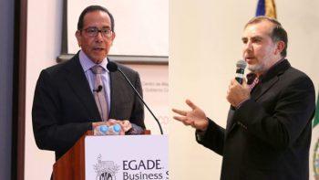'El Bronco' sí va en 2018; Salazar o Torres al interinato