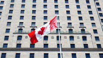 Hermetismo impera en tercera ronda de negociación del TLCAN en Canadá