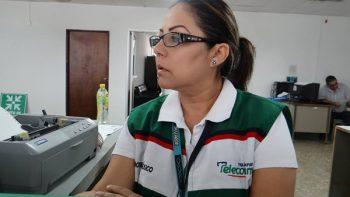 Se sostienen cantidad de remesas en Reynosa