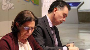 Invertirán 8.6 millones en Museo de Historia Mexicana