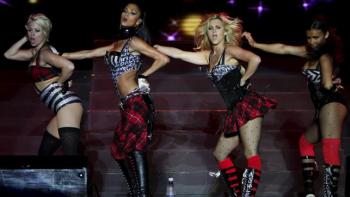 "Pussycat Dolls era una ""red de prostitución"": ex integrante"