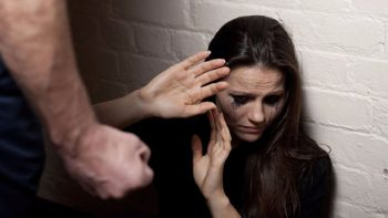 Nuevo mecanismo atenderá a mujeres víctimas de violencia de género
