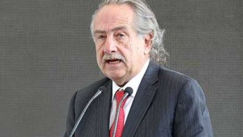 FIFA anula multas a la Femexfut