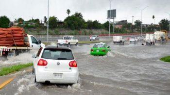 Protegerá seguro contra desastres naturales patrimonio del Estado y de su población