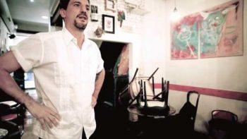 Mexicanos, en defensa del derecho a la libre expresión