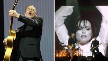 Bryan Adams saca el lado romántico de los mexicanos