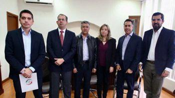 Exige PAN pronta nulidad a Tribunal Electoral de Coahuila
