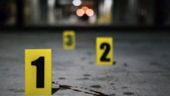 Denuncian crimen de migrante guanajuatense en Estados Unidos