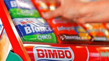 Bimbo adquiere deuda por 10 mil mdp para refinanciar créditos