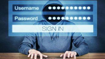 Recomiendan extremar precauciones en el manejo de datos personales