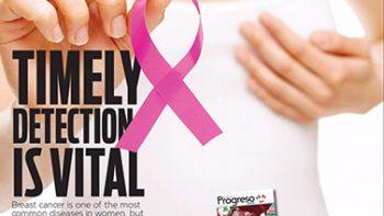 Revista Doctors Health Magazine edición 8