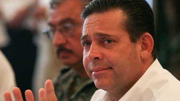 Piden informe sobre Eugenio Hernández
