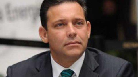Pedirá Tamaulipas a PGR información sobre Eugenio Hernández