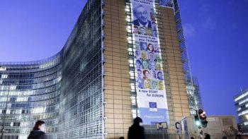 Europa llama a dejar la confrontación en España y buscar el diálogo