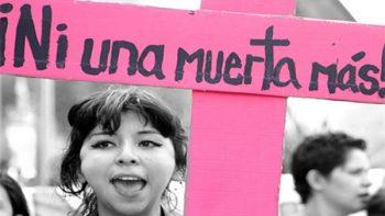 Catrinas reclamarán más de 28 mil feminicidios el Día de Muertos