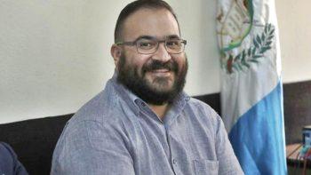 Cómplice de Duarte, libre por 'cadena de errores'