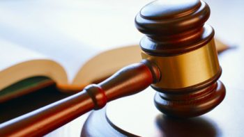 Piden que PGR revise denuncia sexual contra magistrado en Sinaloa