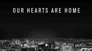 UFC donará un millón de dólares a víctimas de Las Vegas