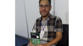 'En México, el racismo es tan fuerte como en Estados Unidos': Navarrete