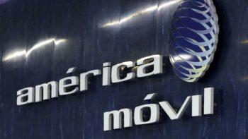 América Móvil yJCDecaux concretan alianza para publicidad exterior