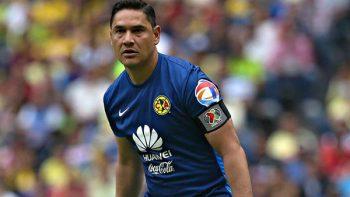 Moisés Muñoz 'rechaza' jugar en 'Club de Cuervos'
