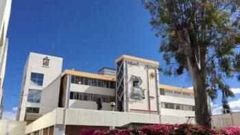 Acusan negligencia en muerte de adolescente embarazada en Oaxaca
