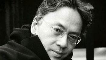El Nobel a Kazuo Ishiguro sorprende a las redes