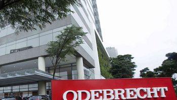Juez admite demanda civil de Petróleos Mexicanos contra Odebrecht