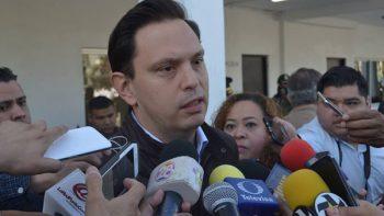 Solicitarán órdenes de aprehensión en contra de familiares de reos de Cadereyta