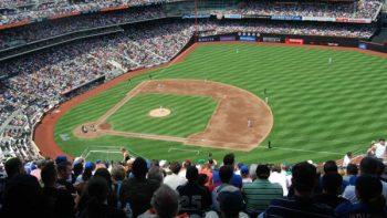 Baja el precio de boletos en el Dodger Stadium
