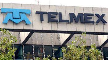 Firma Telmex convenio de colaboración en Ciberseguridad con Policía Federal