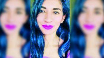 Giran orden de aprehensión contra 'skate' por muerte de su novia
