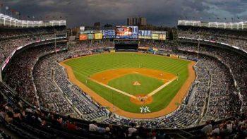 Yankees deja fuera a mexicanos para juego ante Twins