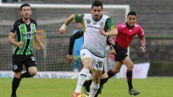 Ex jugador de Potros UAEM denuncia injusticia