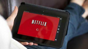 Univisión y Netflix se unen en programa