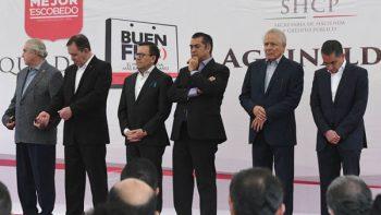 Generará 'Buen Fin' 100 mil millones de pesos en México