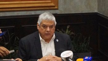 Reanudan operativos de vigilancia en carretera Matamoros-Reynosa