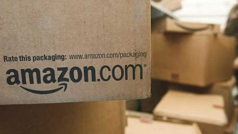 Facebook o Amazon podrían dar financiamiento en México