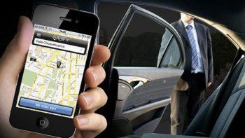 Tras multa de Profeco, Cabify anuncia acciones a favor de usuarios