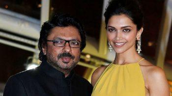 Ponen precio a cabeza de actriz y director hindús