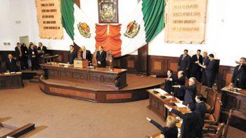 ¡Burla mexicana! Llegan jugosos bonos navideños para legisladores