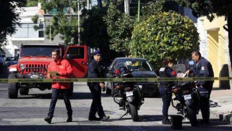 CNDH condena plagio de trabajador de DH en Jalisco