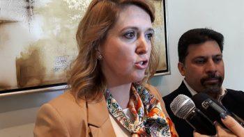 Violencia intrafamiliar, los casos más frecuentes en San Nicolás